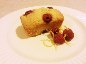 Cake_Fotor