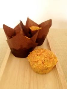 Muffins_Fotor