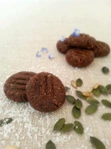 Seedcookies